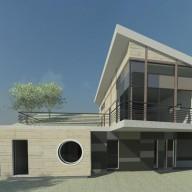 maisons-mitoyennes4