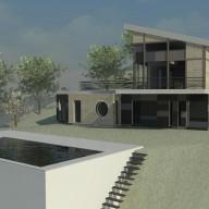 maisons-mitoyennes7