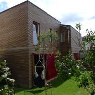 pavillon20