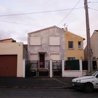 pavillon4