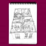 rehabilitation-appartement