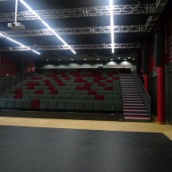 salle-spectacle9